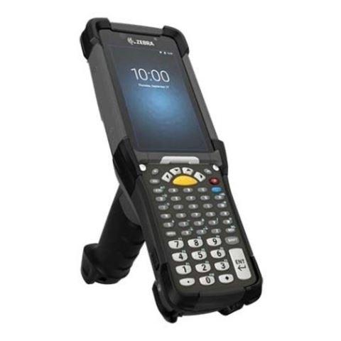 Терминал сбора данных – Zebra MC9300