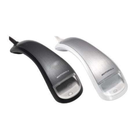 2D Сканер – Zebra DS4801