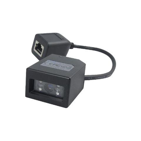 Встраиваемый сканер – Newland FM420