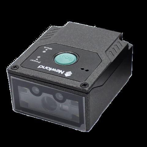 Встраиваемый OEM сканер – Newland FM430