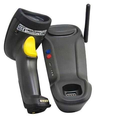 Сканер – Newland HR1550-CE Wahoo