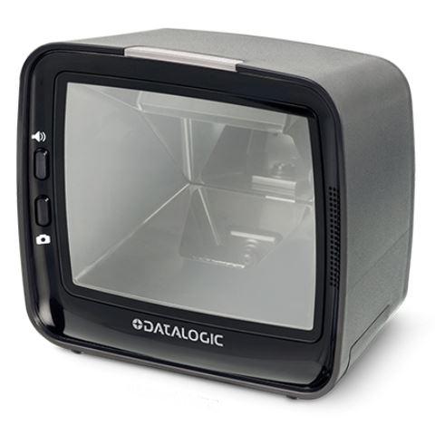 Сканер – Datalogic Magellan 3450VSi