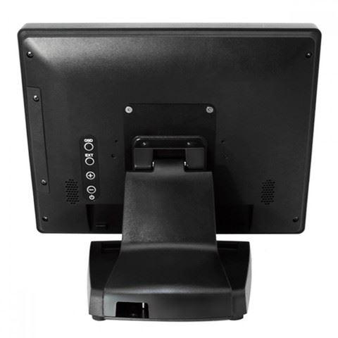 Сенсорный монитор – Posiflex TM-3315