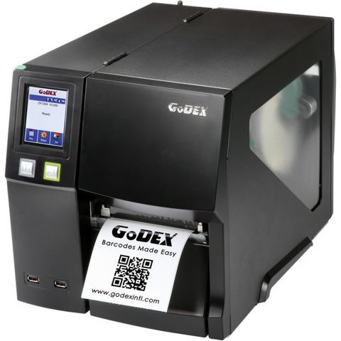 Как выбрать принтеры этикеток
