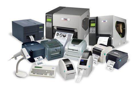 Как выбрать принтер этикеток? 5 шагов к правильному выбору