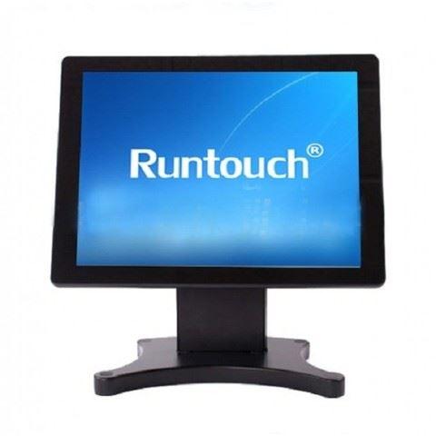 Сенсорный монитор – Runtouch RT-1550