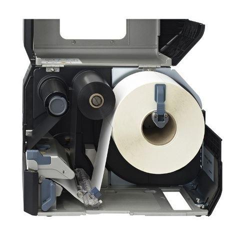 Промышленный принтер этикеток – Sato CL4NX