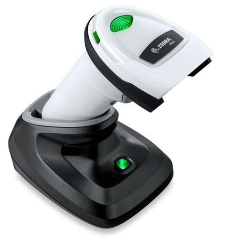2D Сканер – Zebra DS2278