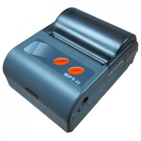 Мобильный принтер этикеток – Syncotech SP-MPT-II