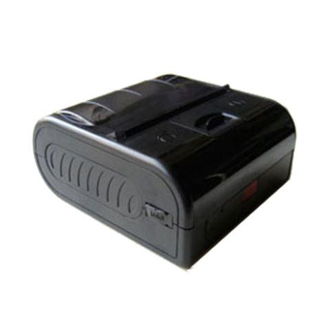 Мобильный принтер этикеток – Syncotech SP-MPT-III