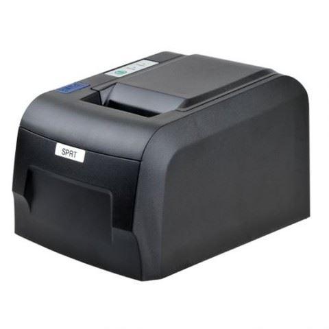 Принтер чеков – Syncotek SP-POS58IV