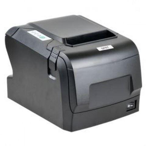 Принтер чеков – Syncotek SP-POS88V