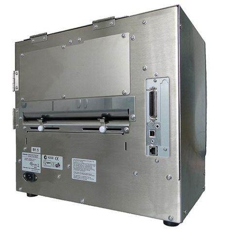 Промышленный принтер этикеток – Toshiba B-SX6T