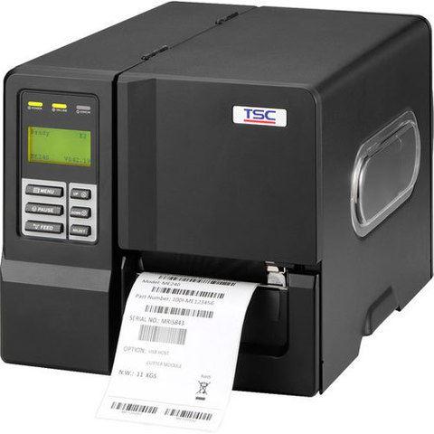 Промышленный принтер – TSC ME240
