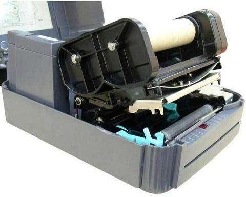Принтер этикеток – TSC TTP-244 Pro
