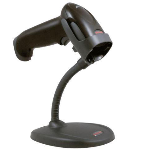 2D Сканер – Honeywell Voyager 1450g