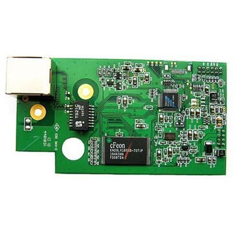 WI-FI модуль GoDEX ZX-1200i (ZX-1300i, ZX-1600i)