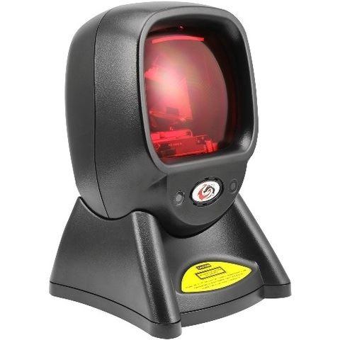 Сканер – Sunlux XL-Scan XL-2021