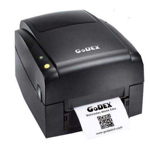 Принтер этикеток – Godex EZ120