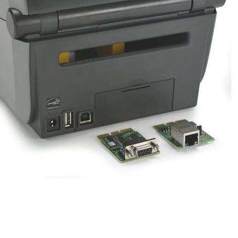Принтер этикеток – Zebra ZD420t