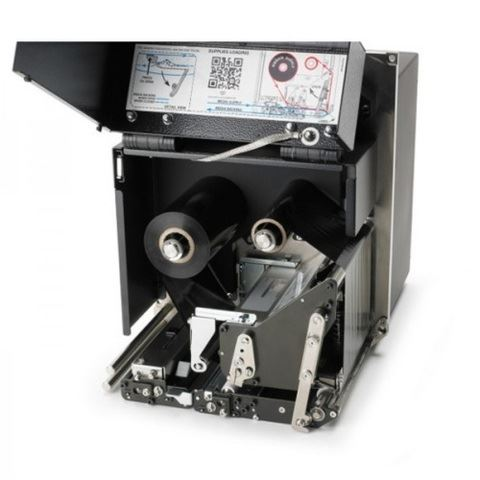 Промышленный принтер – Zebra ZE500