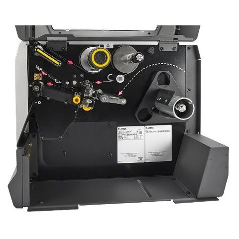 Принтер этикеток – Zebra ZT610