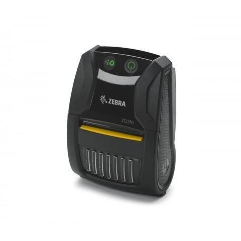 Мобильный принтер Zebra ZQ310