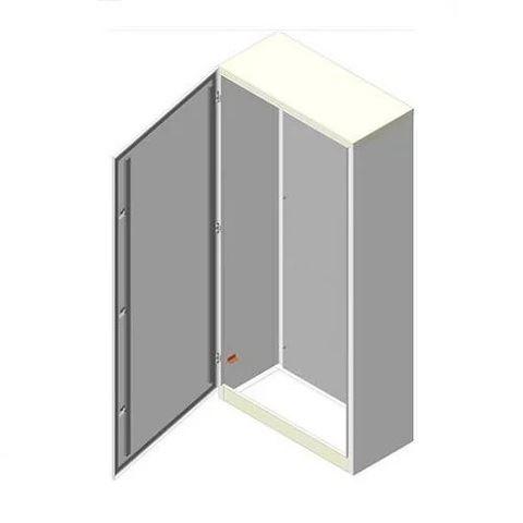 Шкаф электромонтажный БМН-180 1800х800х400